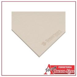Placa Super Board Entrepiso 20 mm 1.22 X 2.44 Mts