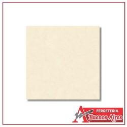 Piso Alfa Stone Blanco 45 X 45