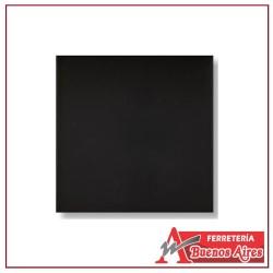 Colors Negro 20 X 20
