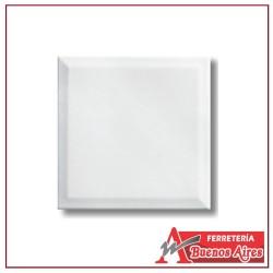 Ecoceramica Blanco 20 X 20