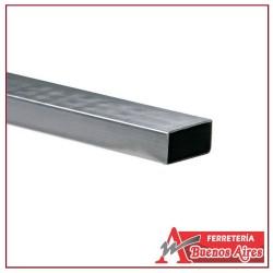 Codal En Aluminio Crudo