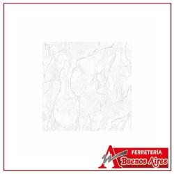 Piso Corona Veneto Blanco 55.2 X 55.2