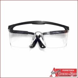 Gafa Protección Transparente Pata Negra - OCCI