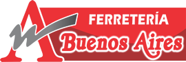 Ferretería Buenos Aires - Pasto